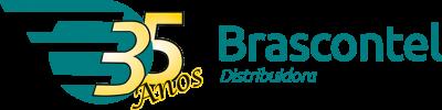 Logo — Brascontel