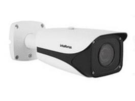 Produtos — Camera IP 4K