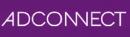 Logo parceiro — Adconnect