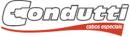 Logo parceiro — Conduiti
